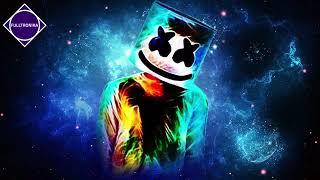 Download lagu Marshmallow Mix 2018 MP3