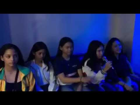 Download frozen 2 song.mp4