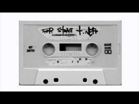 Pearl Jam  Once 1º demo  1990