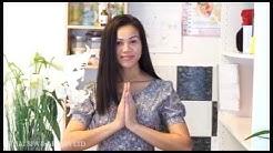 Thai massasje i Oslo - Kvinnelig massør