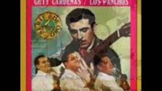 Ooh La La / La Mitad Es Poco (Half As Much) By Trio Los Panchos. Oz  Malo.
