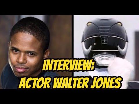 walter jones twitter