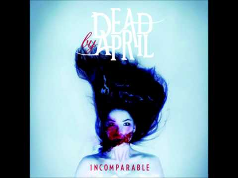 Dead By April - Too Late