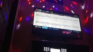 임창정 - 소주 한 잔 [일반인 노래방 라이브]
