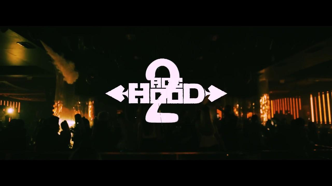 Ace Hood | Sat. Oct 22