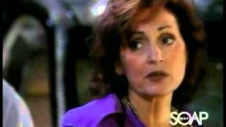 OLTL 40th Anniversary: Everything Old is New Again, Part 4