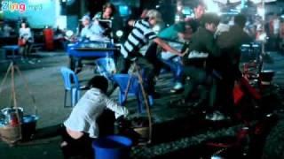 [Em Hiền Như Ma Sơ OST] Khát Khao Môi Hồng-Siu Black