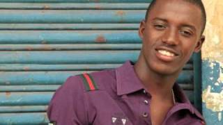 I Am Rich In Love - Romain Virgo (Lifeline Music)