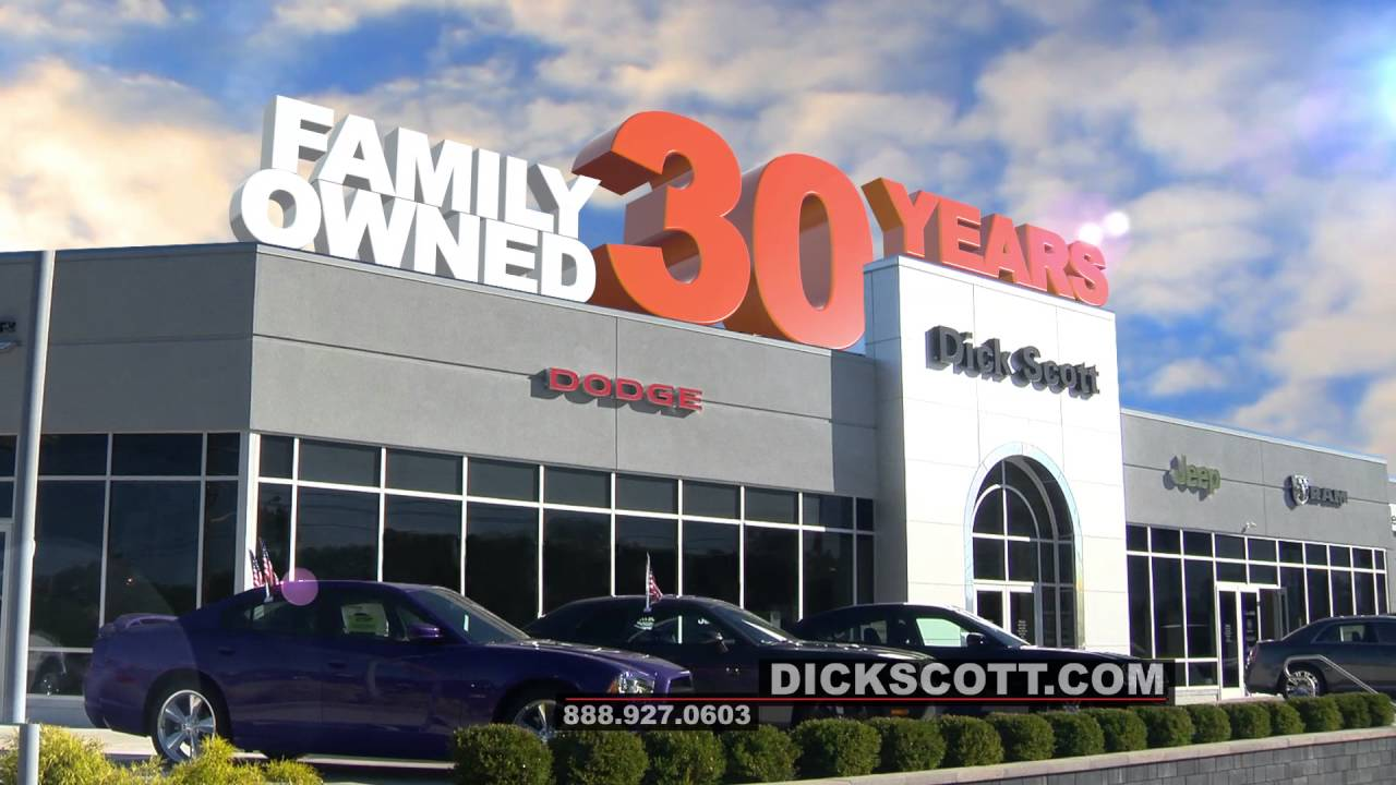 ram chrysler jeep find service top champion alabama welcome where new drivers dealer dodge notch to