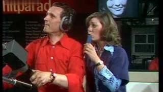 Dorthe Kollo - Doch dann kamst ausgerechnet du 1975