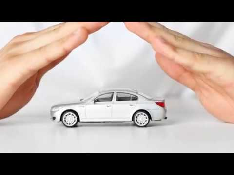 Auto Insurance | Cape Coral, FL – Lee County Insurance Agency