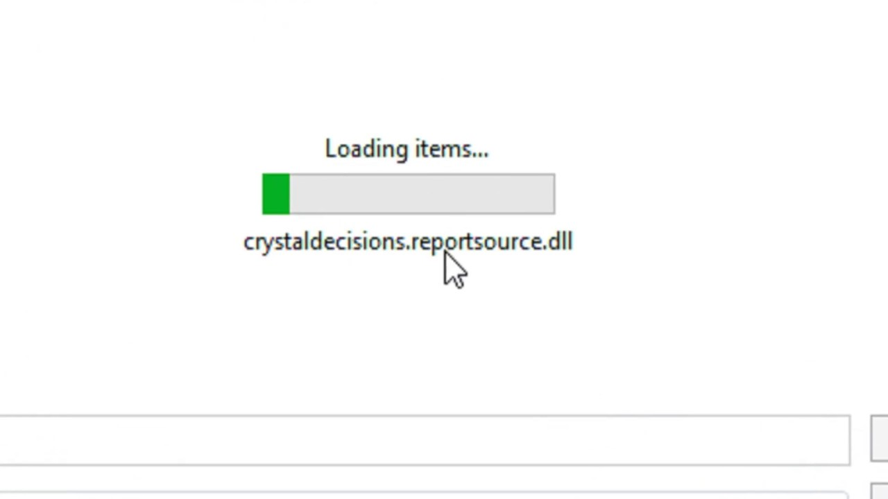 Professional Crystal Reports For Visual Studio .net Pdf