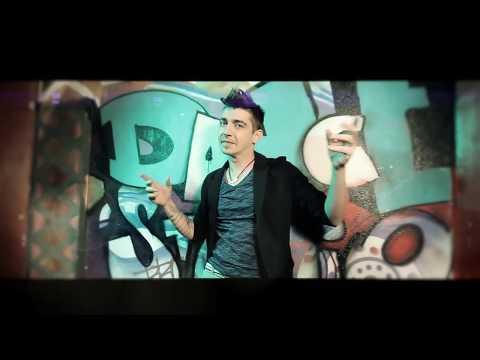 DESANTO & FLORIN de la MEDIAS - VIATA IN DOI [Official Video]