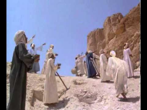 The Awakening 1980 Charlton Heston