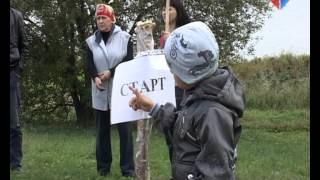 Турслет - 2012