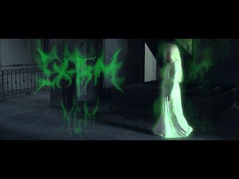 Ex-Trim NGM - Official Video