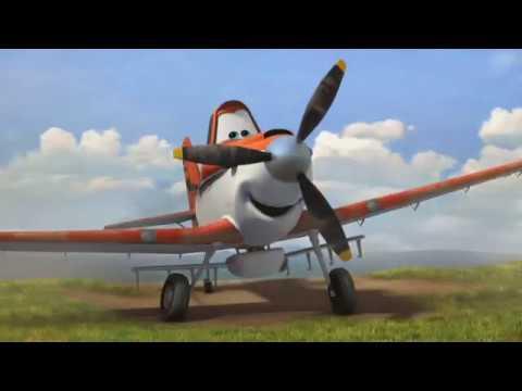 aviones-|-conoce-a-dusty-|-hd