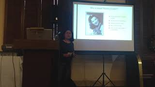 Vallejo Book Event: MY MACARTHUR