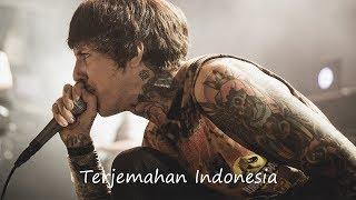 Bring Me The Horizon - Can You Feel My Heart [Terjemahan Indonesia HQ]