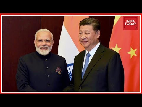 India-China Bilateral Talks Ruled Out Till Doklam Standoff Is Resolved