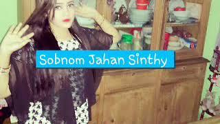 Ankita Sobnom Xara videos, Ankita Sobnom Xara clips