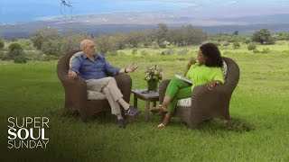 Poet Mark Nepo: How to Fulfill Your Greatest Desire | Super Soul Sunday | Oprah Winfrey Network