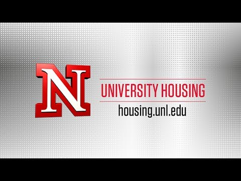 Neihardt Hall Virtual Tour