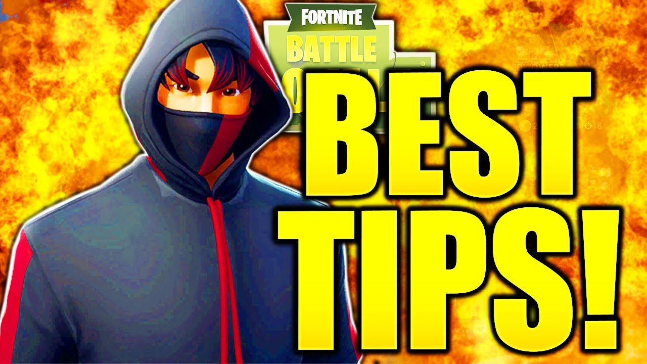 1 tip how to win end game in season 8 how to get better at fortnite how to win solo season 8 - fortnite season 8 end game
