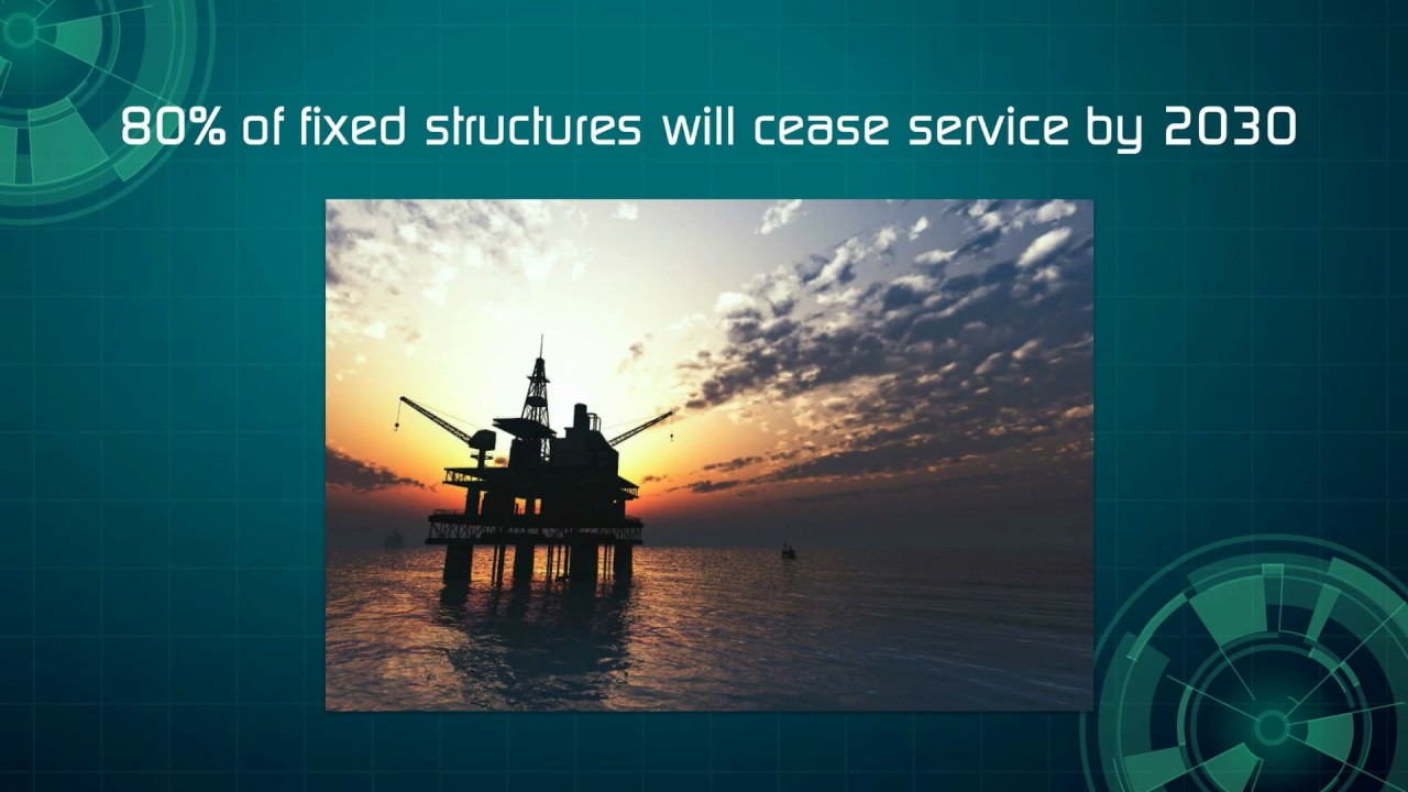 Guide to FPSO (Floating Production Storage and Offloading