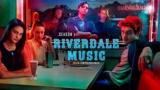 the vertebrats diamonds in the rough   riverdale 1x07 music hd