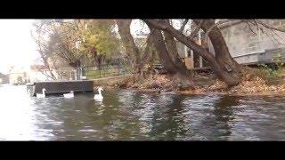 Namuel - Corazón Pixelado (VIDEOCLIP OFICIAL)