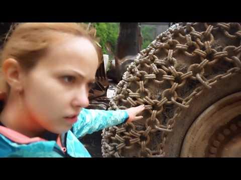 Крымчанка в Осетии. Что происходит в Северной Осетии? Кухня, культура, природа осетин. thumbnail