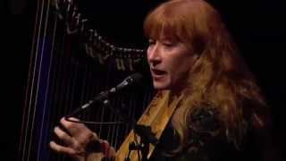 Performance: Canadian Celtic Musician Loreena McKennitt
