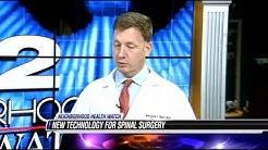 hqdefault - Kidney Failure After Back Surgery
