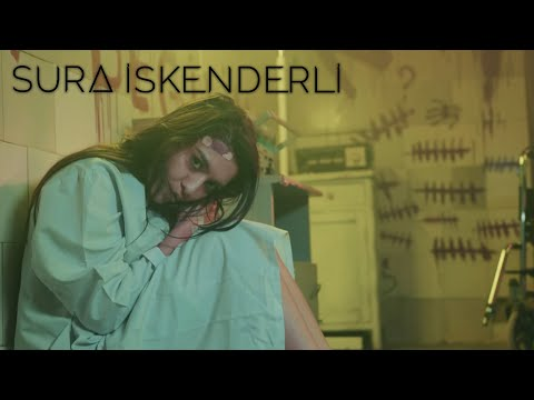 Sura İskəndərli  - Niye?  (Official Video)