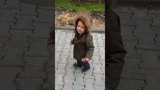 Benden sana (nil karaibrahimgil) Video