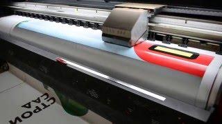 Печать баннера 2(, 2016-02-23T21:38:46.000Z)