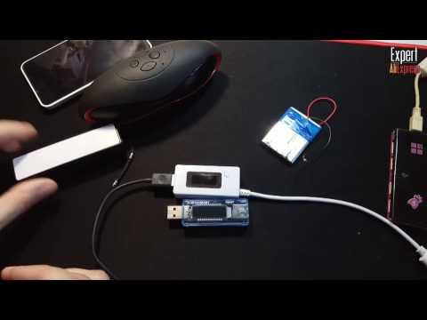 как посмотреть емкость аккумулятора на iphone