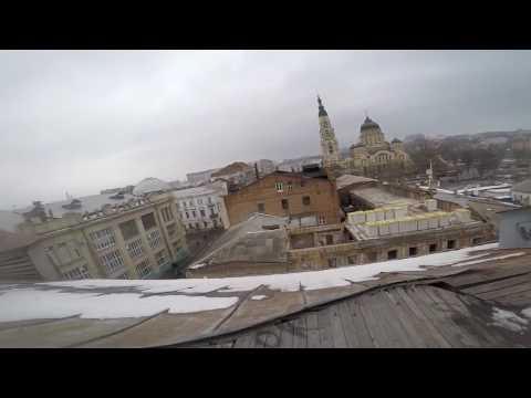 Видео Казино харьков