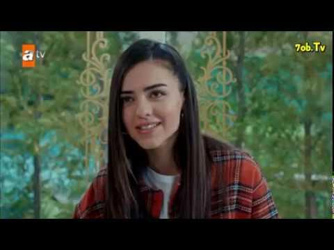مسلسل نجمة الشمال الحلقة 7 كاملة مترجمة للعربية hd