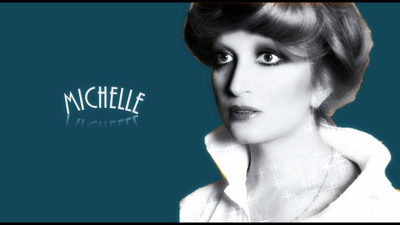Mina - Michelle (1976)