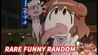 This Anime is Rare Random and Funny!!!! (Mi Chan) thumbnail