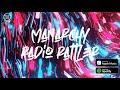 Breakbeat  Manarchy Radio Rattler Original Mix Dizzines Records  Mp3 - Mp4 Download