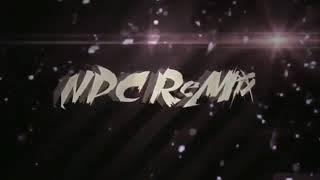 เพลงแดนซ์ HIPHOP ก็มาดิคะ :NPC ReMix