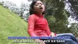 Gambar cover Maliding - Regia - Pop Sunda Anak-Anak Indonesia - SDN 3 Megawon.flv