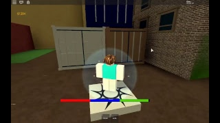 Roblox stream random games with cookie and asap on rob lox