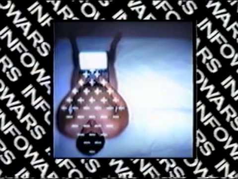 Download Youtube: Police State 3 - Total Enslavement - Alex Jones - FULL LENGTH