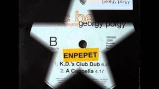 Eric Benét Feat. Faith Evans - Georgy Porgy