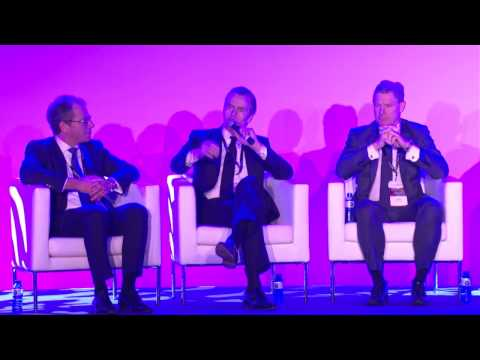 CEO Debate at Fleet Europe Forum: impressive lineup, interes