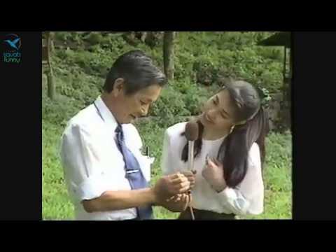 Japanese TV Bloopers